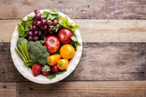 Recommandez les polyphénols dans l'alimentation de vos adhérents