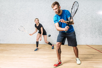 sport_squash_logiciel_gestion_salle_sport