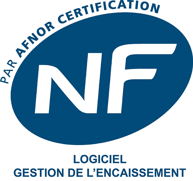 LABEL NF 525