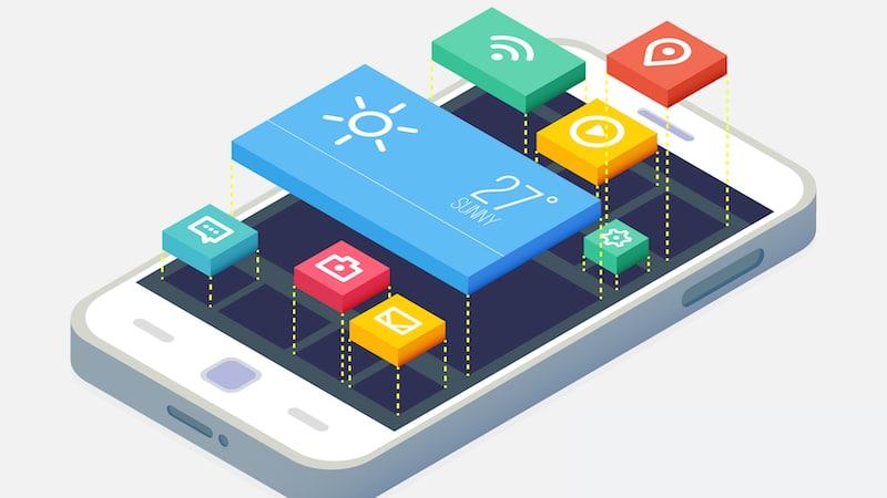 Découvrez PWA: Progressive Web App